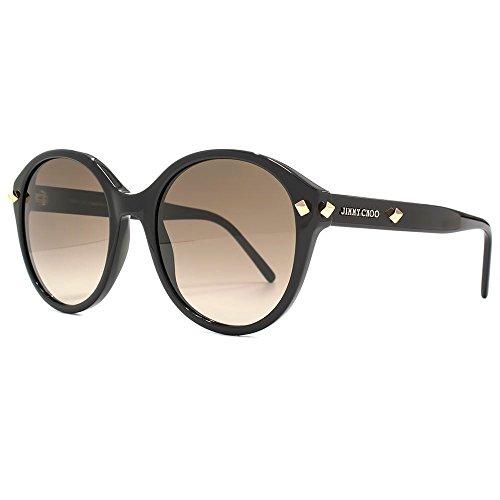 christian-diordamen-sonnenbrille-braun-braun