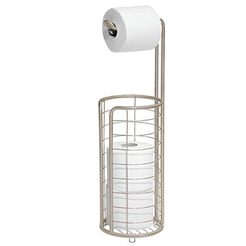mdesign-support-de-papier-toilette-sur-pied-porte-rouleaux-autoportant-pour-lutilisation-dans-la-sal