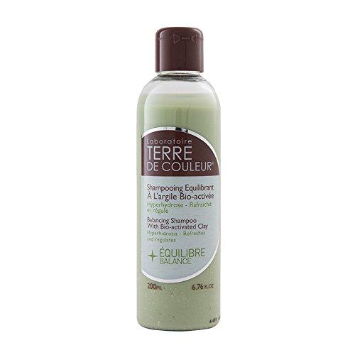 Equilibre Shampoing Rafraichissant (ex Rio Verde) - 200 ml