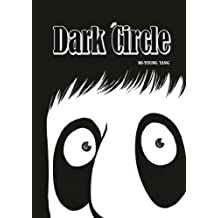 Dark Circle Vol.1 (English Edition)