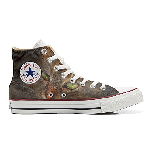 Sneakers Original American USA Customized - Zapatos