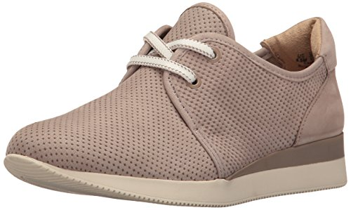 naturalizer-jaque-donna-us-11-grigio-stretta-scarpe-ginnastica