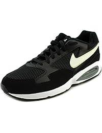 Nike Air Max St, Zapatillas de Running para Hombre