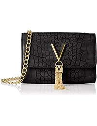 07e5017f81c0d Suchergebnis auf Amazon.de für  valentino taschen  Schuhe   Handtaschen