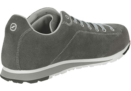 Scarpa Margarita Canvas dark gray