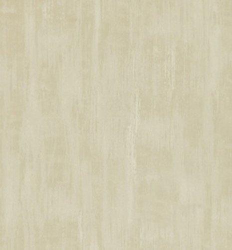 drybrush-texture-sanderson-wallpaper-dove-doil211098