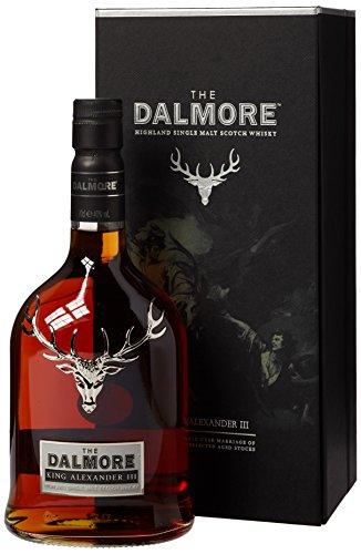 Dalmore-King-Alexander-III-Single-Malt-Whisky-70-cl