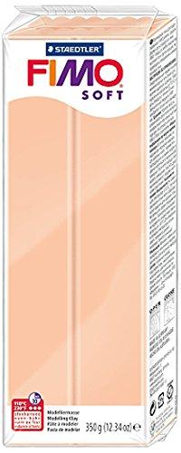 staedtler-8022-pasta-per-modellare-si-indurisce-in-forno-350-g-colore-neutro-chiaro