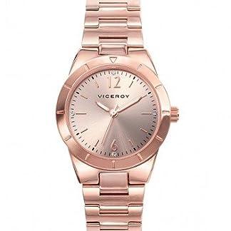 Reloj Viceroy – Mujer 40870-95