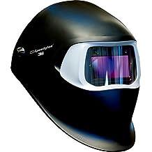 Speedglas Masque de soudage avec filtres inactiniques T11 f3678a912acd