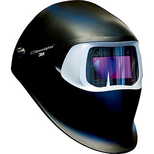 speedglas-pantalla-soldar-inactinico-t11-speedglas