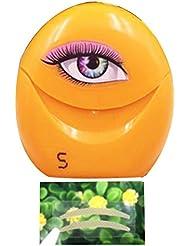 Augenlid Aufkleber, Rocita 150 Paar Augenlid Aufkleber Unsichtbare Wasserdichte und Atmungsaktive Augenlid Tape für Charmante und Schöne Augen