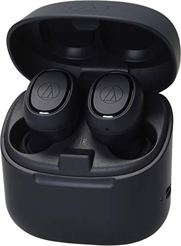 Audio-Technica ATH-CK3TW Kabelloser Kopfhörer thumbnail