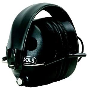 KS Tools 310.0135 Casque anti-bruit électronique