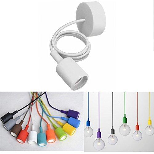 kingso-lampada-sospesa-e27-colorata-in-silicone-attacco-edison-lampadario-a-sospensione-per-cucine-s