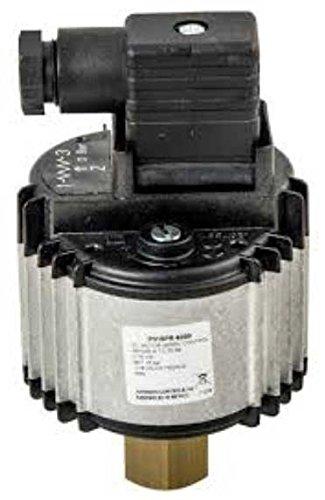 drehzahlregler-johnson-controls-ec-ventilatoren-p315pr-9200c