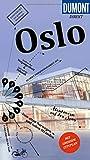 ISBN 3616010330