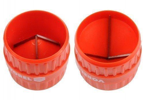 rohr-aussen-innen-entgrater-sanitar-werkzeug-6-36-mm