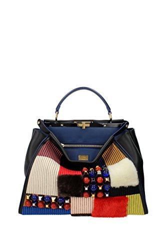 Handbags-Fendi-PEEKABOO-GRANDE-Women-8BN2105B2