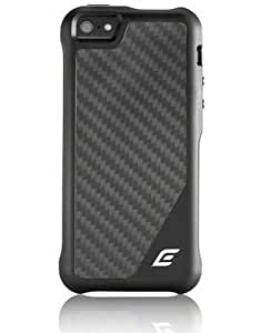 Coque iPhone 5 ION 5 by Element Case