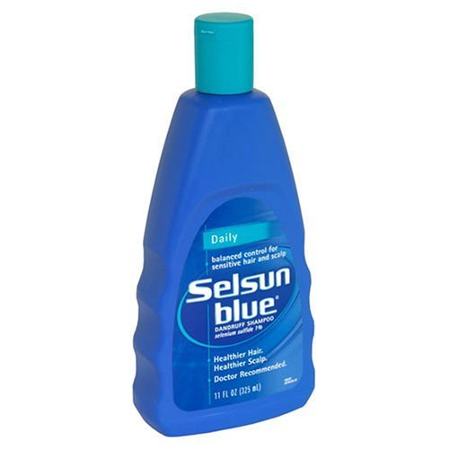 selsun-blue-dandruff-shampoo-325-ml-normal-to-oily-pack-of-6