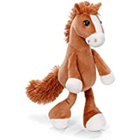 Nici Pferd Fohlen Little Schlenker
