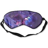 Sleep Eye Mask Eagle Abstract Lightweight Soft Blindfold Adjustable Head Strap Eyeshade Travel Eyepatch E19 preisvergleich bei billige-tabletten.eu
