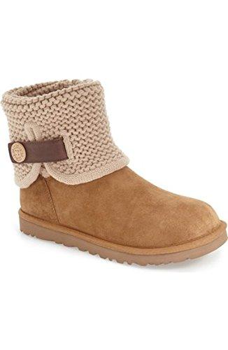 ugg-1012534-shaina-boots-chestnut-41