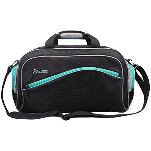 mercedes-amg-petronas-sport-bag-large