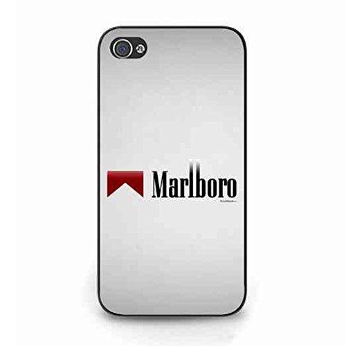 marlboro-fashionable-design-custodia-covercigarette-brand-iphone-4s-hard-shell