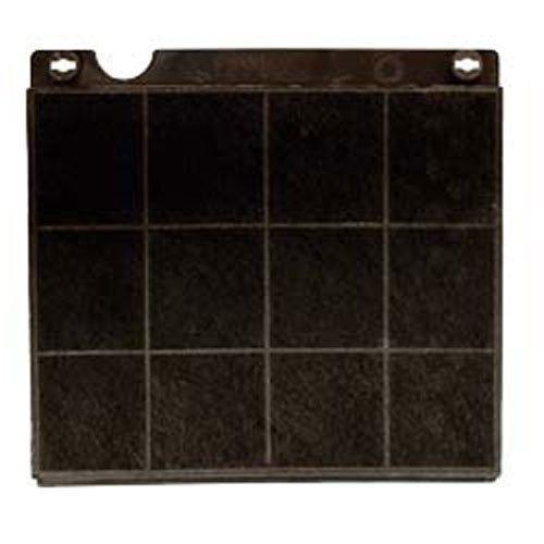 electrolux-filtre-a-charbon-hotte-elec-sch-mod15-tv008a-230x210x30mm-4055054599