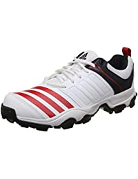 Adidas Men's 22 Yards Trainer 16 Cricket Shoes