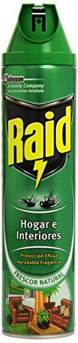 raid-hogar-e-interiores-600-ml-pack-de-3