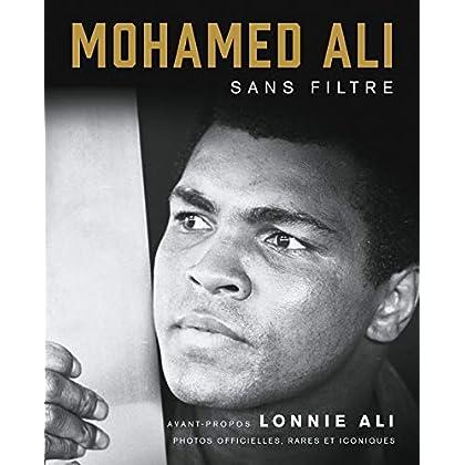 MOHAMED ALI - SANS FILTRE