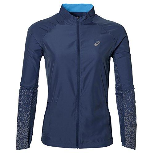 asics-womens-lite-show-winter-jacket-indigo-blue-m