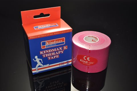 kindmax-cinta-para-vendaje-neuromuscular-de-kinesiologia-5-m-x-5-cm-color-rosa