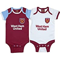 Amazon.co.uk  Baby Clothing - Football  Sports   Outdoors ea819c2d8
