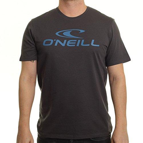 o-neill-camiseta-para-hombre-hombre-oneill-t-shirt-asfalto-large