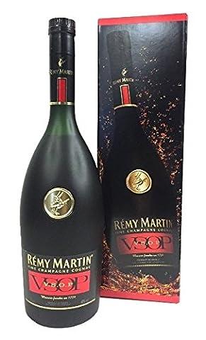 Remy Martin Cognac VSOP 40% 3l