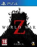 World War Z (PS4) - [AT-PEGI]