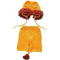 Suchergebnis Auf Amazonde Für Gestrickte Socken Baby