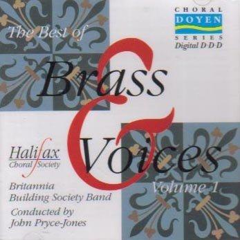 best-of-brass-voice