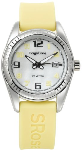 Bags Time RBW04340