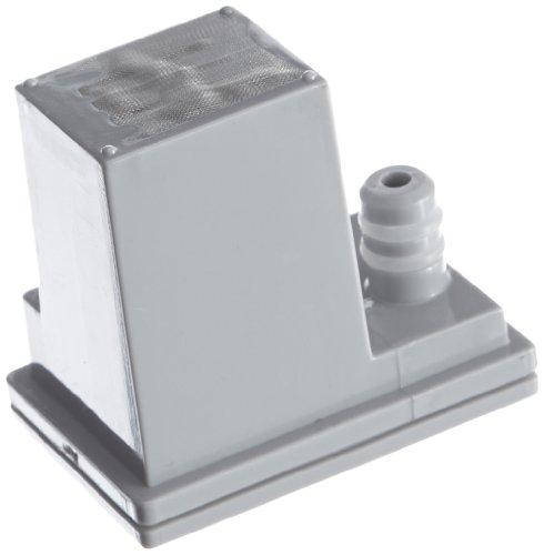 Russell Hobbs 21210-56 für 18653-56 Anti-Kalk Kassette