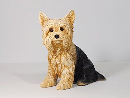 Deko-Figur Set Hund