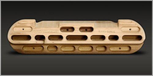 Preisvergleich Produktbild Beastmaker 1000 Trainingsboard