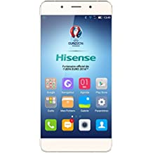 Hisense C1 16GB -