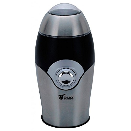 thulos-kaffeemuhle-cafe-inox-mc50ss