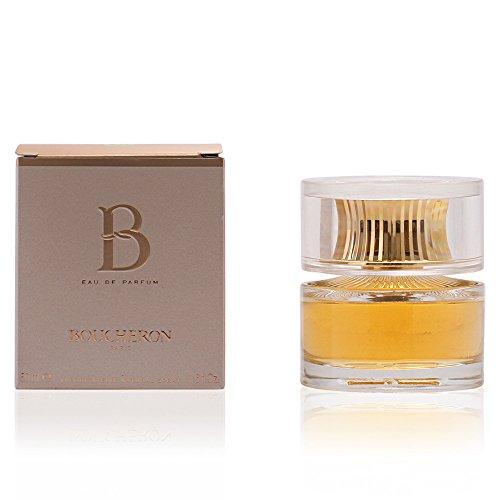 b-boucheron-eau-de-perfum-vapo-50-ml-original
