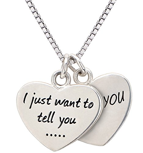 alov-jewelry-sterling-silver-i-just-want-to-tell-you-i-love-you-double-hearts-necklace-for-valentine